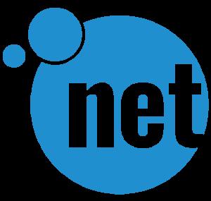 Netsport